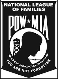 Boise Valley POW/MIA